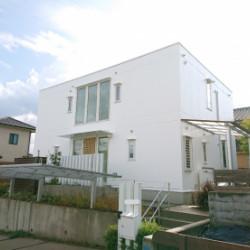 神戸市北区N様邸画像