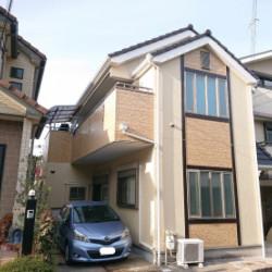 神戸市垂水区N様邸画像