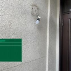 神戸市北区O様邸 外壁塗装画像