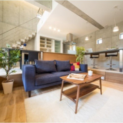 パッシブデザインハウスの家づくりセミナー随時予約受付中画像