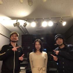 FMおとくに「Tarurec music labo」第6回アーカイブ放送!!