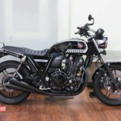 ホンダ CB1100SE ABS
