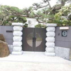 奈良市 改修工事画像