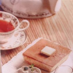 美味しい紅茶専門店