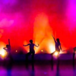 ダンススクール【Mayumi Dance Company】