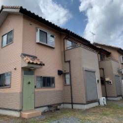 ランベリー山田 102号室