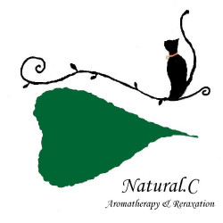 新しくなったNatural.Cをよろしくお願いいたします!