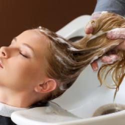 信頼できる美容室・美容師の選び方画像