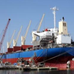 船舶の種類画像