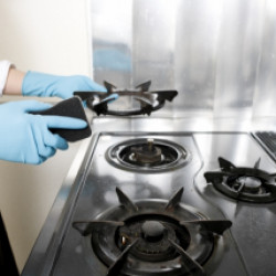 キッチンリフォームのおすすめの進め方画像