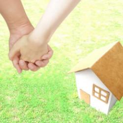 自由度の高い家を望むならやはり注文住宅!