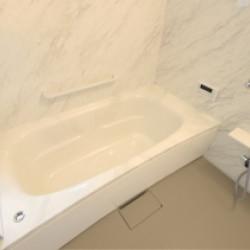 浴室の使い勝手が悪くなったらシステムバスにリフォームがおすすめ!画像