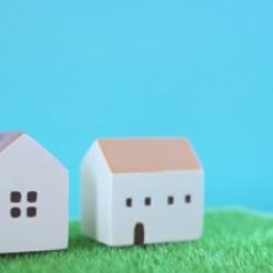 こだわりの注文住宅を建てる際の注意点について知りたい!