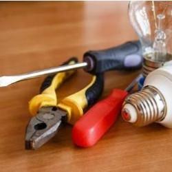 電気工事会社を選ぶ時にチェックしたいポイント