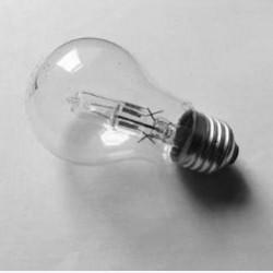安心できる電気工事業者を選ぶポイントは?