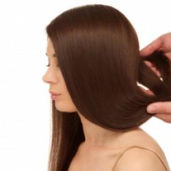 健康な髪をキープする方法。