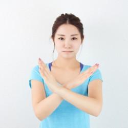 生理中に避けた方が良いことはある?おすすめの過ごし方。